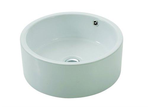 Basins 1