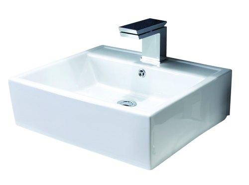Basins 2
