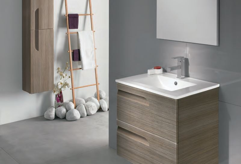 Bathroom Furniture Is An Integral Part Of The Modern Suite. Selecting The  Right Furniture For Your Bathroom Space Will Maximise The Functionality Of  Your ...