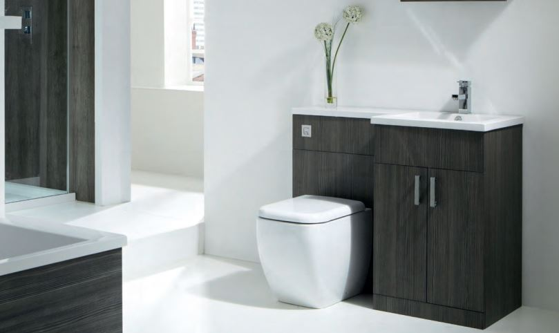 With A Range That Spans Bathroom Wall Cabinets Storage Furniture Back To Wc Units Wash Stands And Innovations From Top Brands