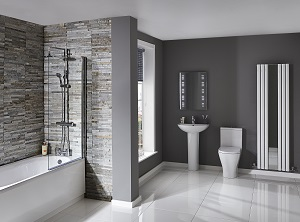 About us ac bathrooms heating for Bathrooms r us clayton