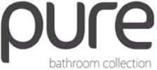 pure-bathrooms